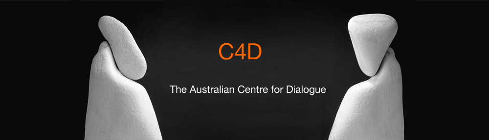 The Australian Centre for Dialogue